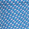 Blue Shock 425 Paracord (3-Strand) - Spools