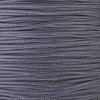 Federal Standard Navy Blue 425 Paracord (3-Strand) - Spools