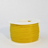 Nano Cord - 300' Spool - Yellow