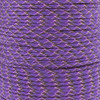 Orchid 550 7-Strand Commercial Grade Paracord