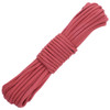 Kevlar Paracord - Red - 50ft