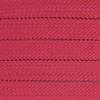 PolyPro 1in Flat Braid Rope - Red - 2