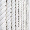 Natural Cotton Rope - Multiple Sizes - 2