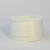 Nano Cord - 300' Spool - White