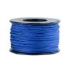 Royal Blue Micro Cord - 125 Feet