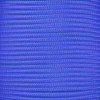 Royal Blue 325 3-Strand Commercial Grade Paracord