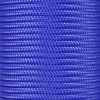 Electric Blue 325 3-Strand Commercial Grade Paracord