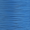 Colonial Blue 325 3-Strand Commercial Grade Paracord