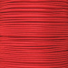 Imperial Red 275 5-Strand Tactical Cord