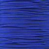 Electric Blue 275 5-Strand Tactical Cord