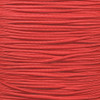 Scarlet Red 275 5-Strand Tactical Cord