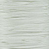 White 275 5-Strand Tactical Cord