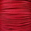 Imperial Red 95 1-Strand Commercial Grade Paracord