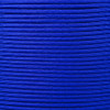 750 Cord - Electric Blue