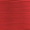 750 Cord - Imperial Red