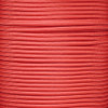 750 Cord - Scarlet Red