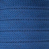 PolyPro 1in Flat Braid Rope - Navy Blue - 2