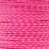 Pink Blend - 550 Paracord