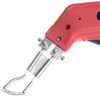 Hot Cutter Tool - Red