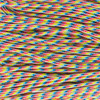 Light Stripes 275 Paracord (5-Strand) - Spools