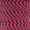 Beauty Goes Goth 550 Paracord (7-Strand) - Spools