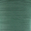 Mint Diamonds 550 Paracord (7-Strand) - Spools