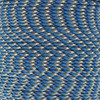 Stormy Weather 550 Paracord (7-Strand) - Spools