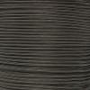 Tan 380 and Black Stripes - 550 Paracord