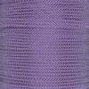 Acid Purple with Cream Diamonds 550 Paracord (7-Strand) - Spools