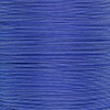 Electric Blue w/ Silver Gray Stripes 550 Paracord (7-Strand) - Spools