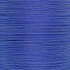 Electric Blue w/ Silver Gray Stripes 550 Paracord (7-Strand) - Spools