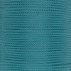 Turquoise with Teal Diamonds 550 Paracord (7-Strand) - Spools
