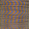 Double Diamond Joker 550 Paracord (7-Strand) - Spools