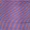 Double Diamond Uncle Sam 550 Paracord (7-Strand) - Spools