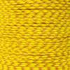 Yellow Blend 550 Paracord (7-Strand) - Spools