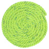 1/2 Twisted Cotton Rope - Shockwave