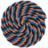 1/2 Twisted Cotton Rope - Twisted
