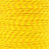 Caution - 550 Paracord - 100 Feet