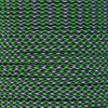 Neon Green Ninja - 550 Paracord - 100 Feet