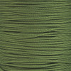 Olive - 550 Paracord - 100 Feet