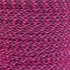 Pink Rebellion - 550 Paracord - 100 Feet