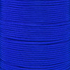 Electric Blue - 550 Paracord - 100 Feet