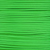 Green - 550 Paracord - 100 Feet