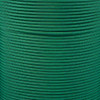 Kelly Green - 550 Paracord - 100 Feet