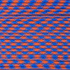 Mets - 550 Paracord - 100 Feet