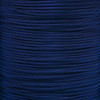 Midnight Blue - 550 Paracord - 100 Feet