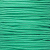 Mint - 550 Paracord - 100 Feet