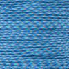 Nebula - 550 Paracord - 100 Feet