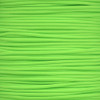 Neon Green - 550 Paracord - 100 Feet