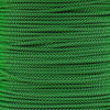 Neon Green Diamond - 550 Paracord - 100 Feet